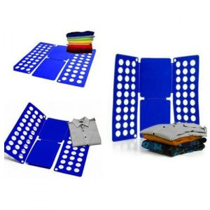 Dispozitiv de impachetat haine Clothes Folder-486