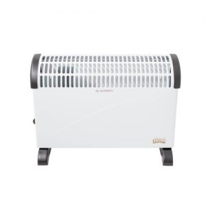 Convector electric Victronic VC2106, 2000W, timer, termostat, 3 trepte de incalzire-0