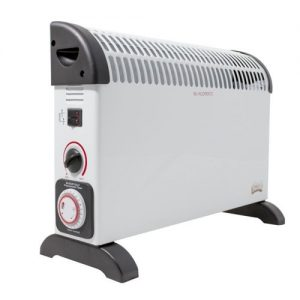 Convector electric Victronic VC2106, 2000W, timer, termostat, 3 trepte de incalzire-949