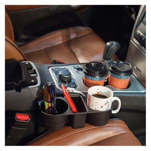 Organizator auto multifunctional Car Valet-1599