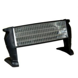 Radiator electric de podea Zilan ZLN1763, 1200W-0
