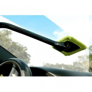 Set curatare parbriz Windshield Wonder-1543