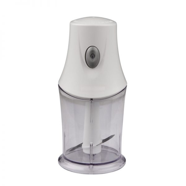 Tocator electric Victronic VC8415, 200 W, 340 ml-0
