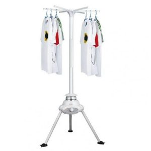 Uscator rufe electric Hausberg HB-800 Healthy Clothes Dryer-875