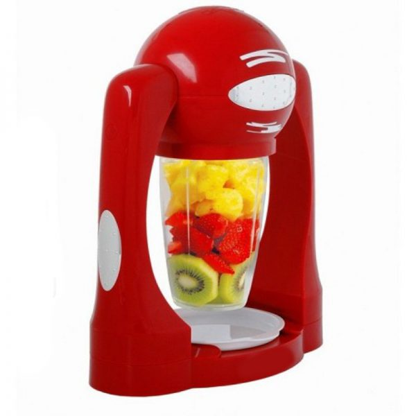 Blender electric Smoothie Victronic VC230, 175 W-0