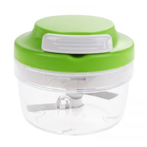 Tocator manual legume Speedy Chopper MA-061-0