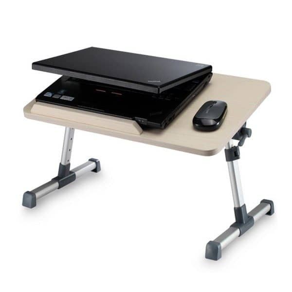 Masuta laptop reglabila Ergonomic Limitless Confort-2