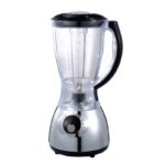 Blender Magitec MT7662