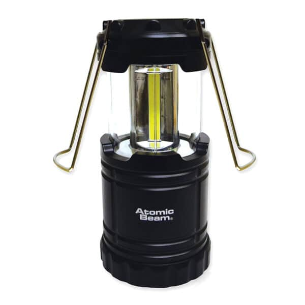 Felinar camping Atomic Beam Brighter