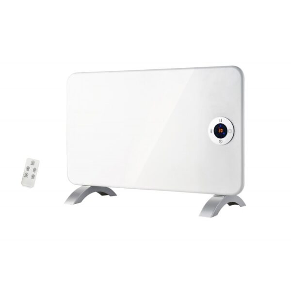 Convector electric Victronic VC222